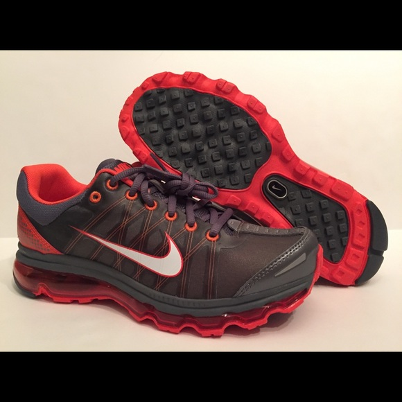 e6136654b6 Nike Shoes | New Air Max 2009 | Poshmark